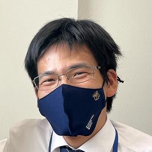 kiyokawa